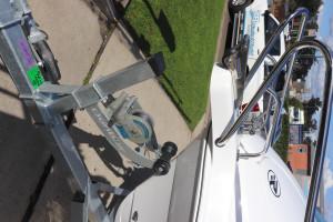 Revival 530 Offshore