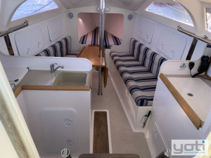 Northshore 310 - North Star - SOLD