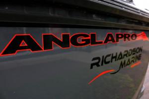 Coming Soon!  Anglapro Sniper 484 Pro