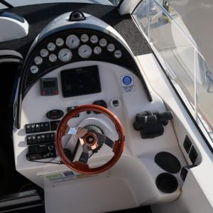2005 Mustang 3500