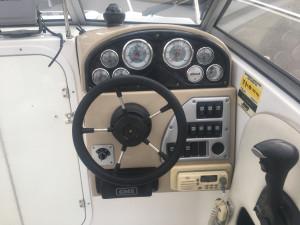 Campion Explorer 552i SC 2008