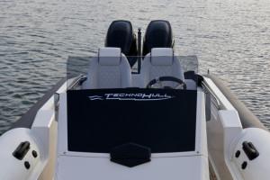 Technohull T9