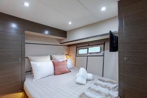 2019 Clipper Hudson Bay 540