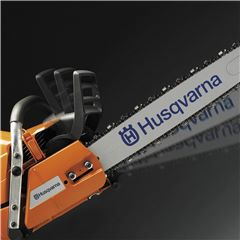 Husqvarna Inertia Chain Brake