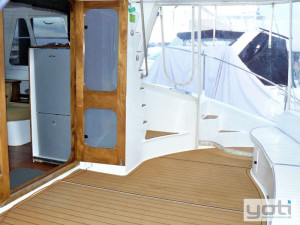 Schionning Prowler 11.6 - Prowler - $298,000