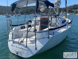 NT30 - New Territories - $68,000