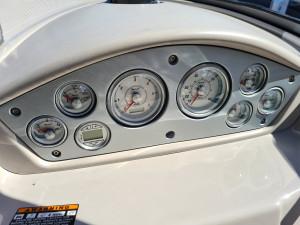 2008 MAXUM 2100 SC3