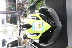 Kawasaki Ultra 310X - SOLD