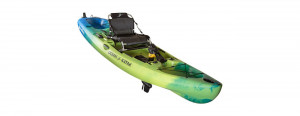 Brand new Ocean Kayak Malibu Pedal Kayak Reduced From $4219 to $2599! 1 ONLY - Save $1620