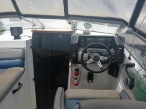 1989 Bayliner 2455 Ciera