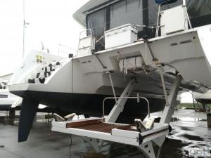 Lagoon 52F - 26 - $1,750,000