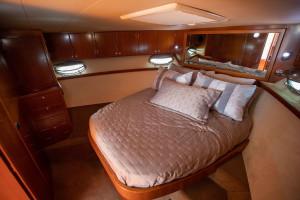 2012 Salthouse Corsair 53
