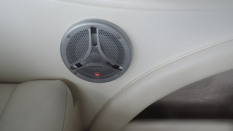 MAXUM 1800 MX 2008