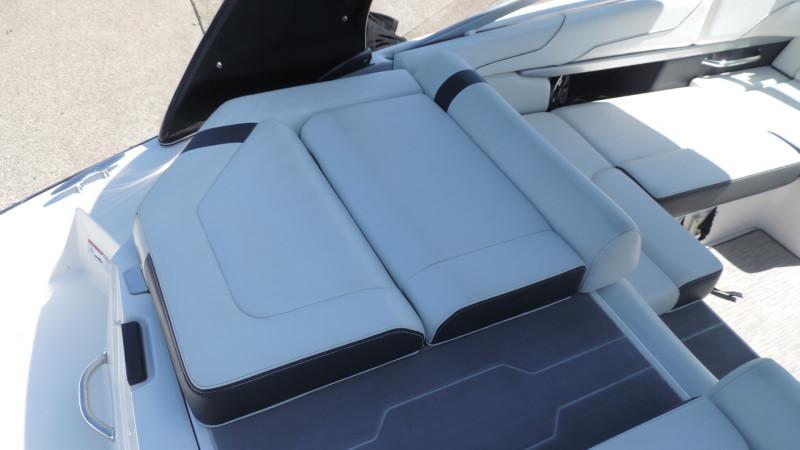 Regal 2100   2018 model