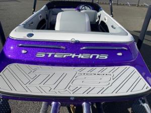 Stephens M2   SOLD
