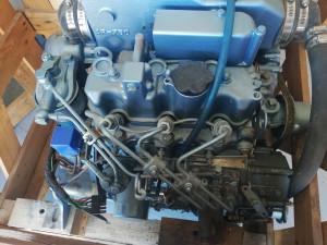Perkins Perama M30