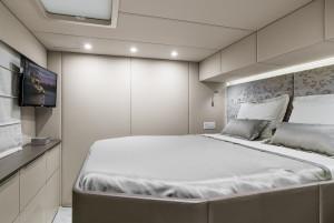Sunreef 50 Sailing Catamaran