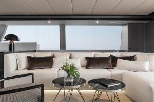 Sunreef 70 Sailing Catamaran