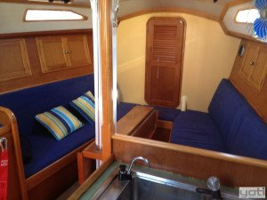 Adams 12 - Great Ocean - $98,000