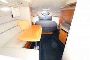 Riviera 3000 Series 2