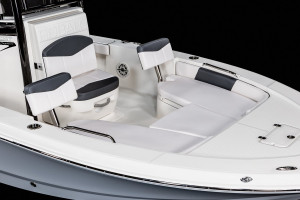 Robalo 226 Cayman Bay Boat 2022 Model