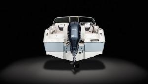 Robalo R207 Dual Console 2022 Model