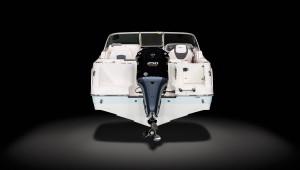 Robalo R227 Dual Console 2022 Model