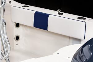 Robalo R180 Centre Console 2022 Model