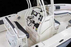 Robalo R200 Centre Console 2022 Model