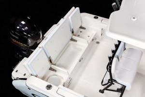 Robalo R230 Centre Console 2022 Model