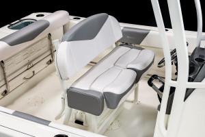 Robalo R242 Centre Console 2022 Model