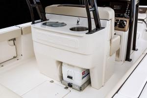 Robalo R272 Centre Console 2022 Model