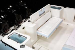 Robalo R360 Centre Console 2022 Model
