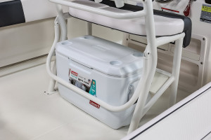 Robalo R202EX Explorer Centre Console 2022 Model