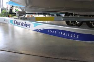Quintrex F370 Explorer Outback