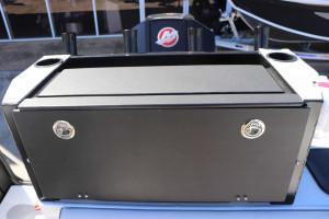 Yellowfin 6500 Hard Top