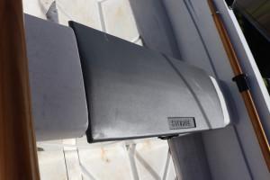 Smartwave SW 3500