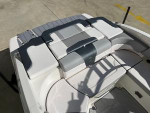 Chaparral 23 SSI Bowrider 2021 Model