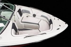 Chaparral 23 SURF Bowrider 2022 Model