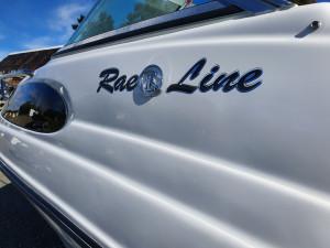 Rae Line 186 2022