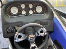 SKICRAFT XAIR Centremount 370 hp