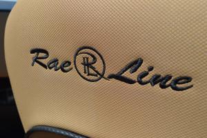 Rae Line 205