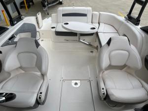 Chaparral 244 Sunesta Bowrider 2016 Model
