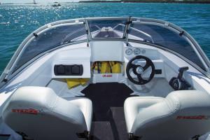 Stacer 429 Sea Master