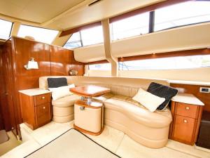 2006 Meridian 459 Motor Yacht