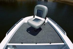 Stacer 429 Proline Angler 2022 Model