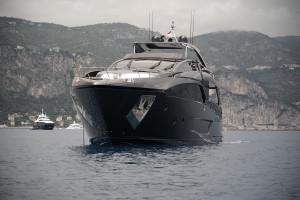 2021 Riva 90 Argo