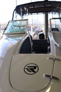 Revival 580 Offshore