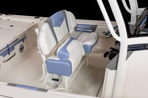Robalo 266 Cayman Bay Boat 2022 Model