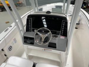 Robalo R230 Centre Console 2021 Model
